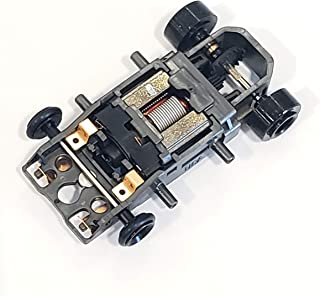 VSPEC HO Slot car