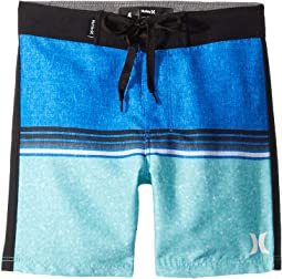 Surfside Boardshorts (Little Kids)