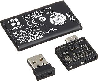 Wacom ペンタブレットオプション ワイヤレスキット ACK-40401