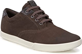 Best goodwin smith shoes Reviews