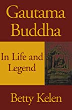 gautama buddha life history in english