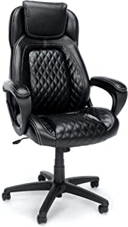 Office Chair Price Quality