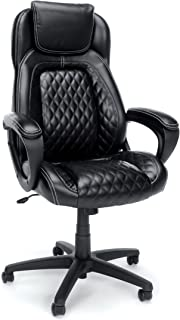 Best the executive chair Reviews