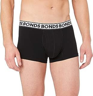 Bonds Men's