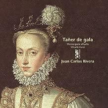 Taner De Gala