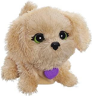 FurReal Friends Luvimals Sweet Singin' Biscuit Pet