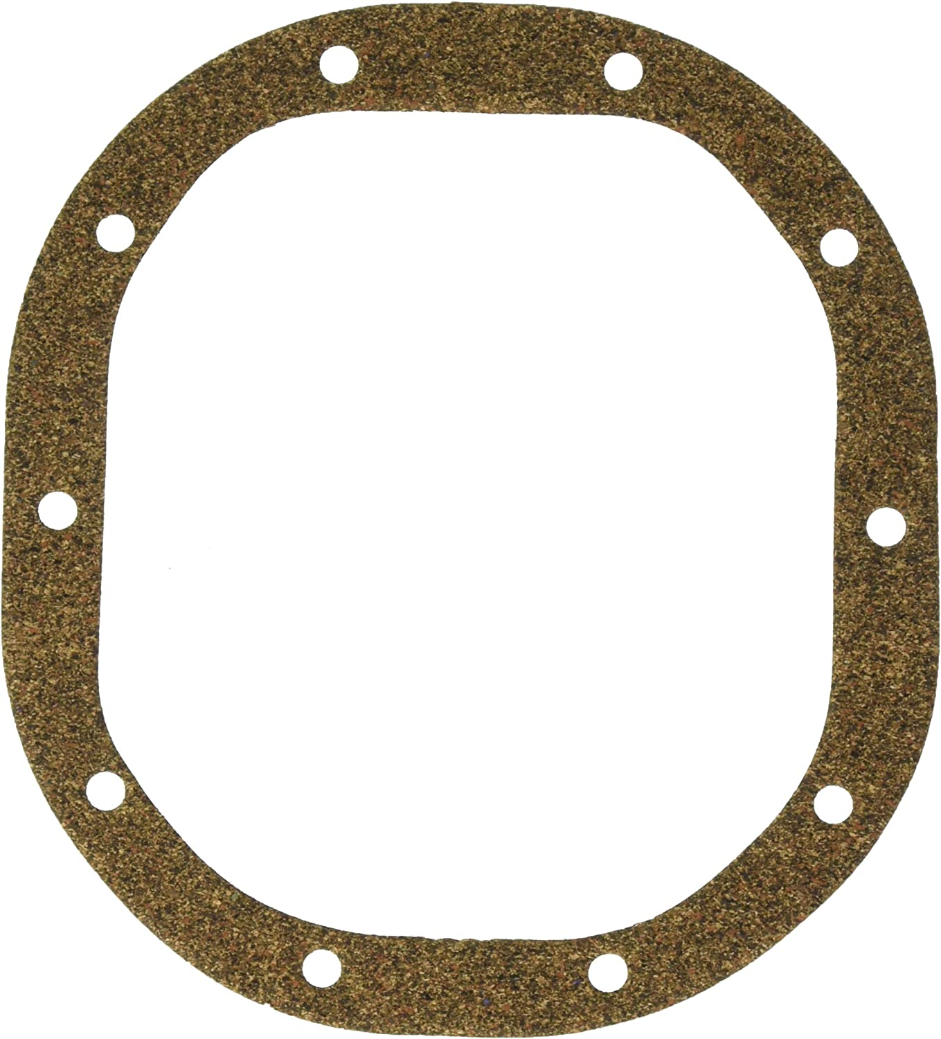 Max 82% OFF MAHLE Original P38154TC Axle Housing Cover Jacksonville Mall Gasket