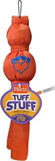 Hartz Tuff Stuff Fetch & Tug Dog Toy