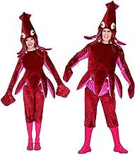 Amazon.es: disfraz de pulpo adulto
