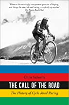 call of the road