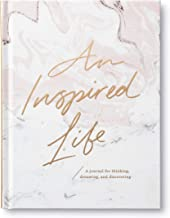 Best the inspired life Reviews