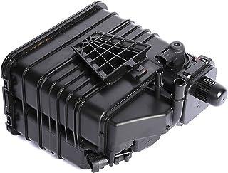 ACDelco 22868234 GM Original Equipment Battery Vent Tube