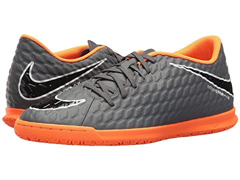 PhantomX 3 Club IC Nike xtcEqMt9