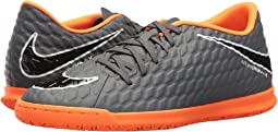 Nike - Hypervenom PhantomX 3 Club IC