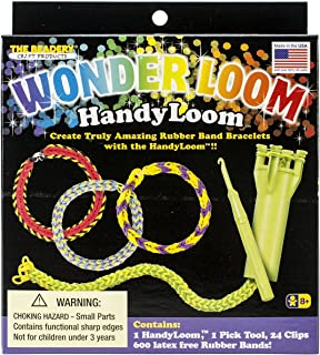 Beadery 7291 Handy Tool Kit