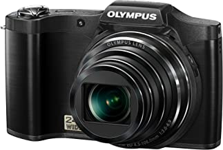 Best olympus sz 12 price Reviews