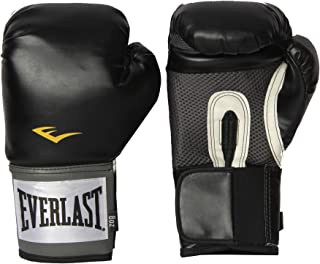 Amazon.com  Everlast - Boxing   Other Sports  Sports   Outdoors bb62d686d27a