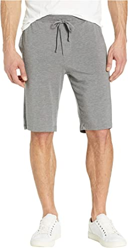 Casuals Shorts