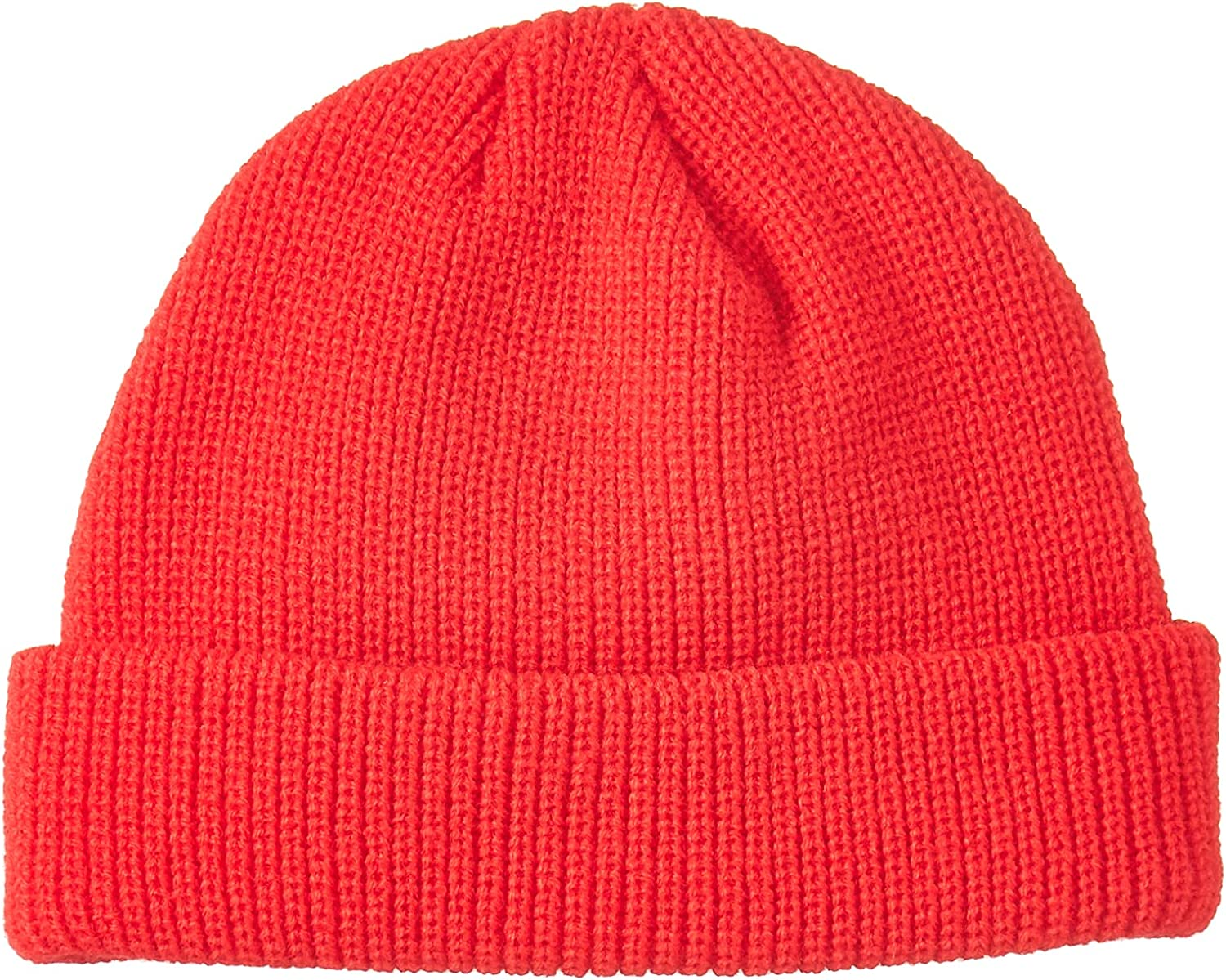 FAZLIY Unisex Sales of SALE items from Cheap mail order shopping new works Short Fisherman Beanie Knit Cuff Warm Hats Winter