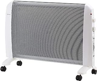 KOOLWOOM Slim Style Convector Panel Heater