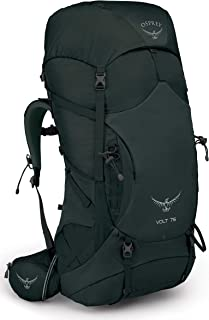 Osprey Packs Volt 75 Men's Backpacking Backpack