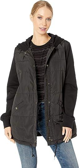 Pidy Jacket