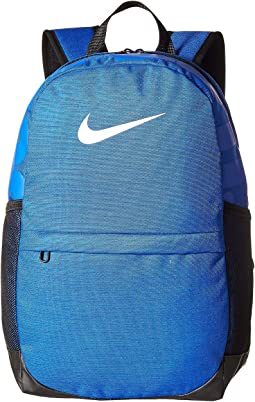 Brasilia Backpack (Little Kids Big Kids) 85704934919d6