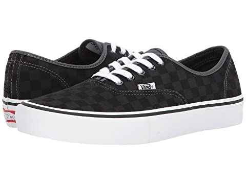vans black old skool skroutz