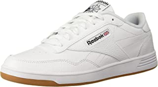 Reebok Men's Club MEMT