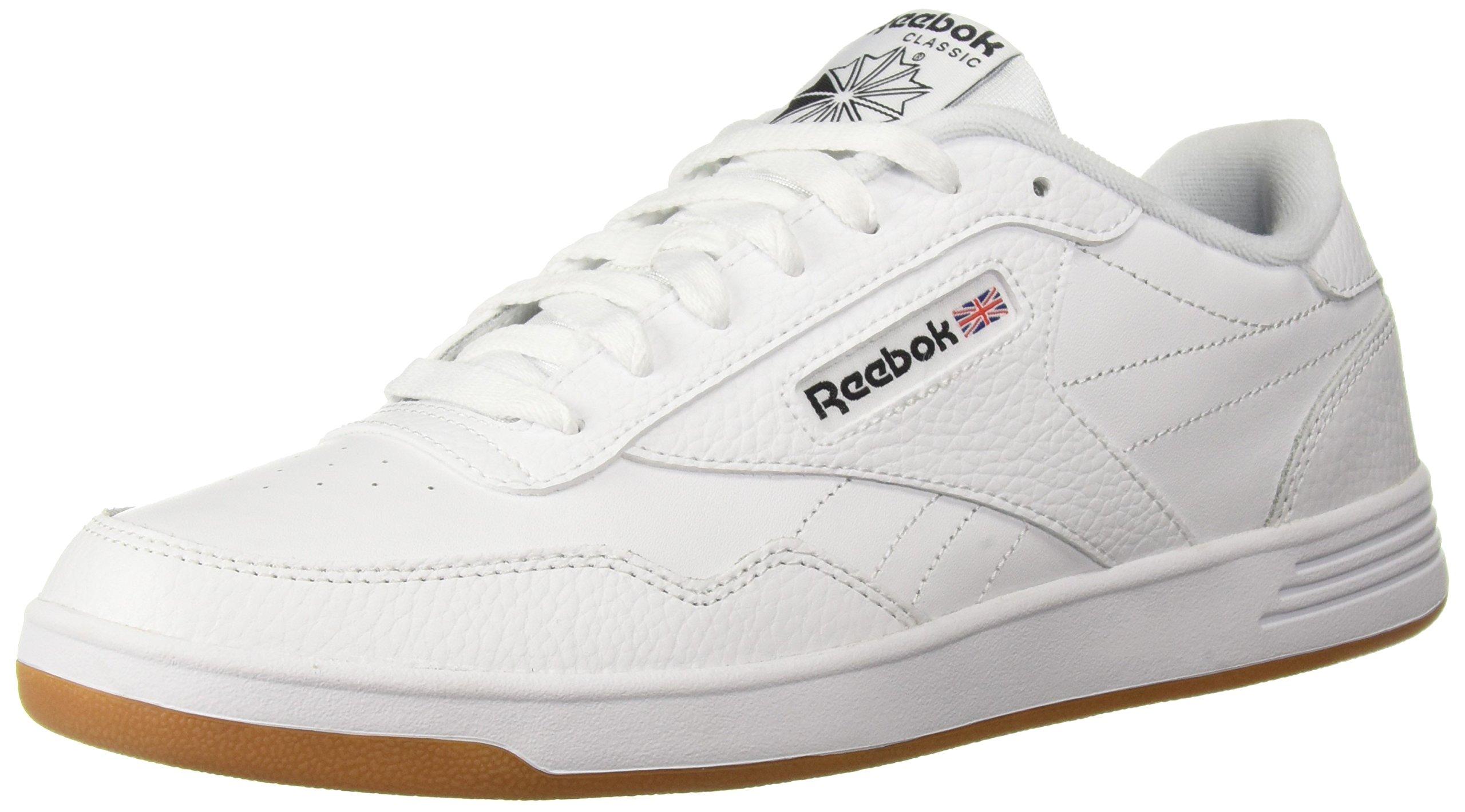Reebok Men's Club MEMT Sneaker- Buy