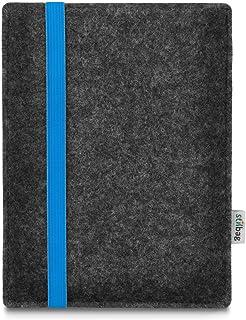 Stilbag e-läsarväska Leon för Amazon Kindle Oasis (9:e generationen) eller den nya Kindle Oasis (10:e generationen – 2019)...