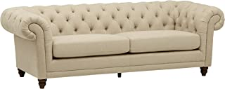 Best ethan allen chesterfield Reviews