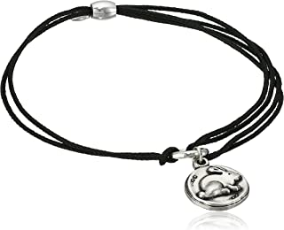 Best alex and ani bunny bracelet Reviews
