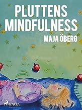 Pluttens mindfulness (Swedish Edition)