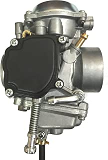 ZOOM ZOOM PARTS NEW CARBURETOR FITS POLARIS SPORTSMAN 500 4x4 ATV QUAD CARB 1999-2000 NON HO FREE FEDEX 2 DAY SHIPPING FREE FUEL FILTER AND STICKER