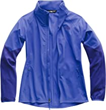 Best women's nimble jacket Reviews