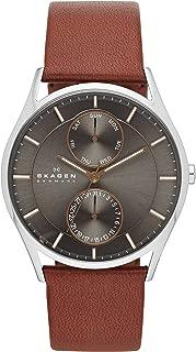 [スカーゲン] 腕時計 KLASSIK SKW6086 正規輸入品