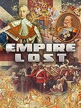 Empire Lost
