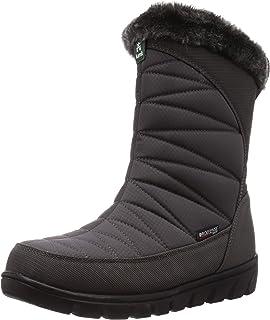 حذاء Kamik نسائي بسحاب W Snow