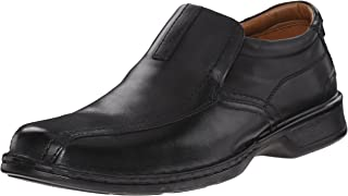 Best clarks colson mens dress shoes Reviews