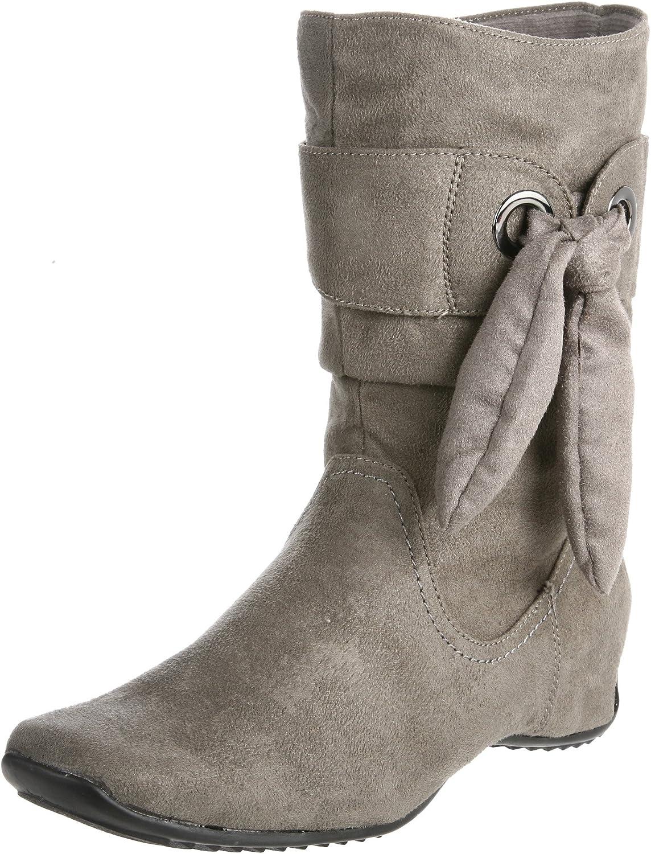 Easy Street Women's Appeal Mid-Calf Boot