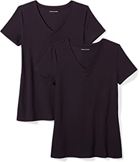 Best no tuck shirts target Reviews