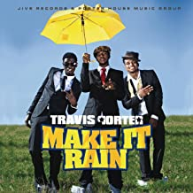Make It Rain [Clean]