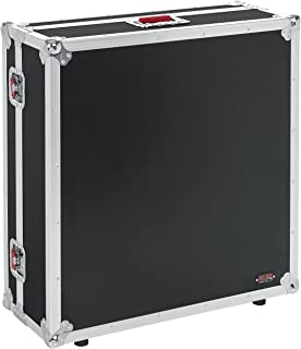 Best yamaha tf3 case Reviews