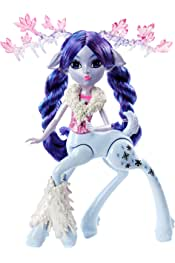 Amazon.es: Monster High - Muñecas y accesorios: Juguetes y ...