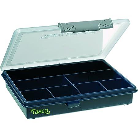 raaco Assorter 6-7 - cajas de herramientas