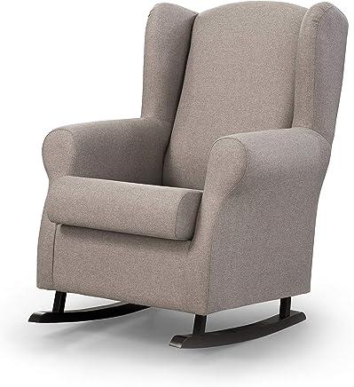Amazon.es: Sofa Confort - Muebles: Hogar y cocina