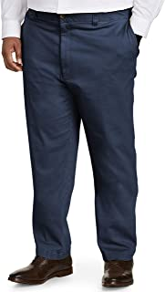 Best old navy big and tall khakis Reviews