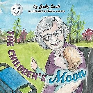 The Children's Moon