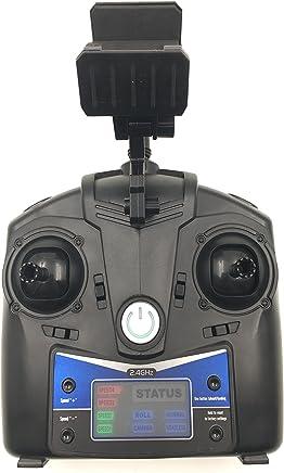 Amazon com: cw: Electronics